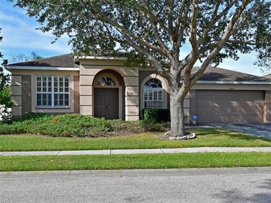 4914 Bookelia Circle, Bradenton, FL - USA (photo 1)