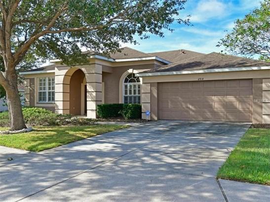 4914 Bookelia Circle, Bradenton, FL - USA (photo 2)