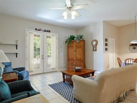 4914 Bookelia Circle, Bradenton, FL - USA (photo 3)