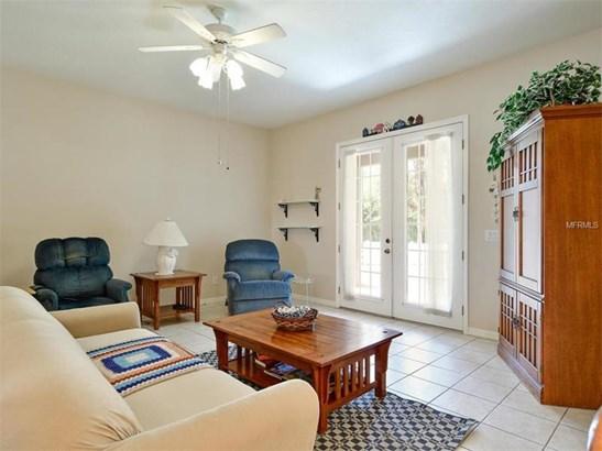 4914 Bookelia Circle, Bradenton, FL - USA (photo 4)