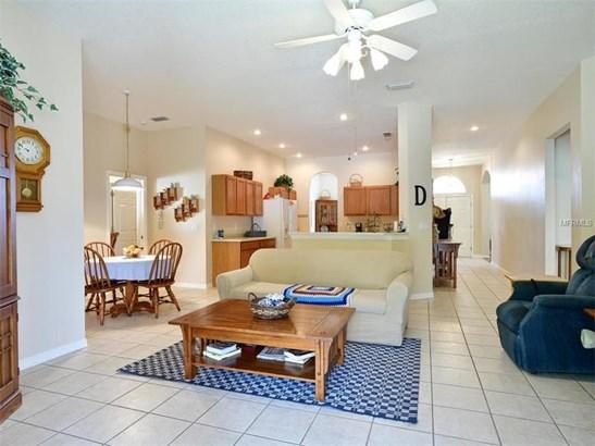 4914 Bookelia Circle, Bradenton, FL - USA (photo 5)