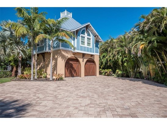 5311 Sunrise Lane A, Holmes Beach, FL - USA (photo 3)