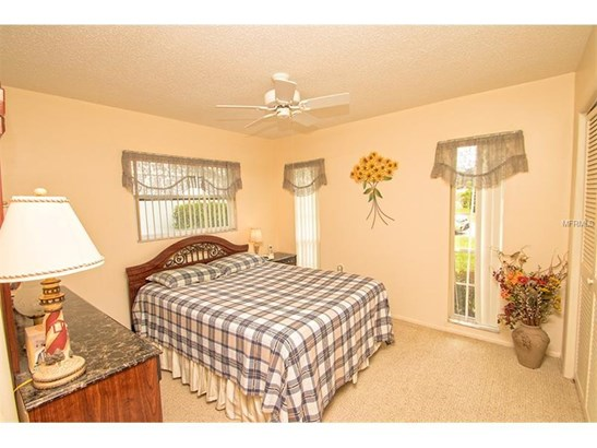 4105 Oak Lane, Bradenton, FL - USA (photo 4)