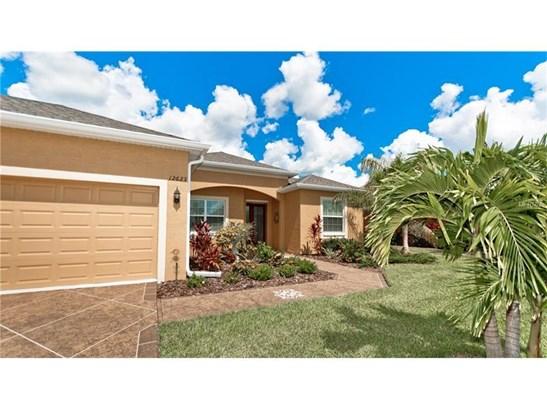 12623 50th Court E, Parrish, FL - USA (photo 2)