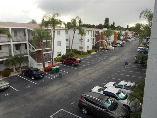 2338 Canal Drive G34, Bradenton, FL - USA (photo 1)
