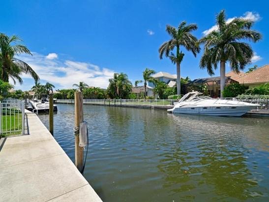 4743 Pinnacle Drive, Bradenton, FL - USA (photo 3)