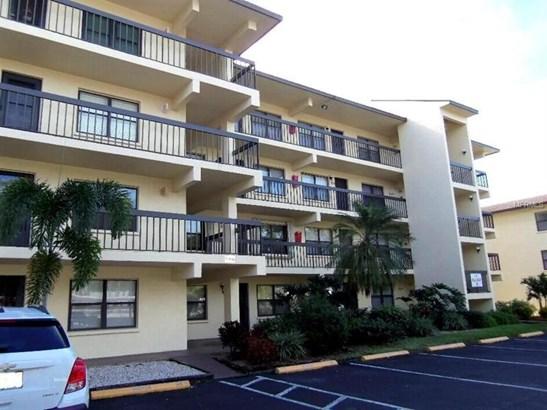 315 30th Avenue W B402, Bradenton, FL - USA (photo 1)