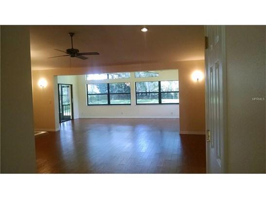 2496 S Scarlet Oak Court, Sarasota, FL - USA (photo 4)