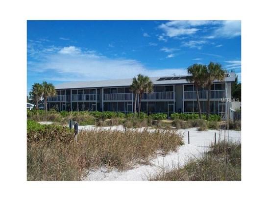 3013 Avenue F D1, Holmes Beach, FL - USA (photo 1)