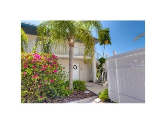 3013 Avenue F D1, Holmes Beach, FL - USA (photo 3)
