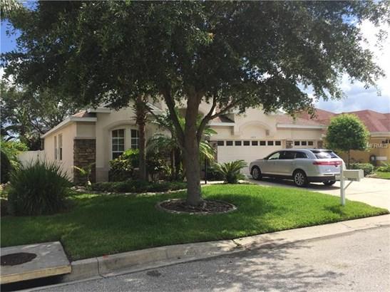 10215 35th Street E, Parrish, FL - USA (photo 1)