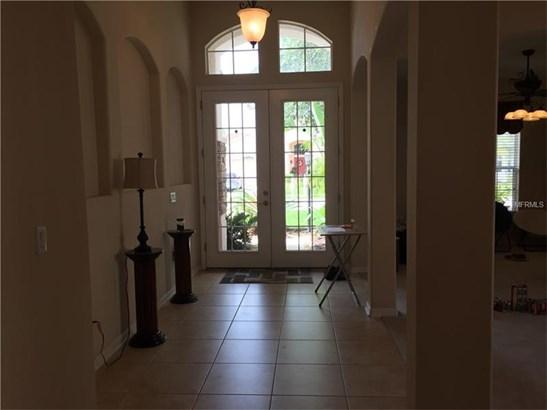 10215 35th Street E, Parrish, FL - USA (photo 2)