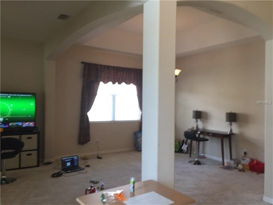 10215 35th Street E, Parrish, FL - USA (photo 4)
