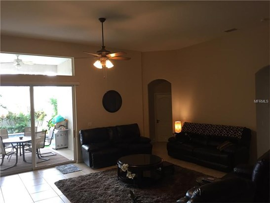 10215 35th Street E, Parrish, FL - USA (photo 5)