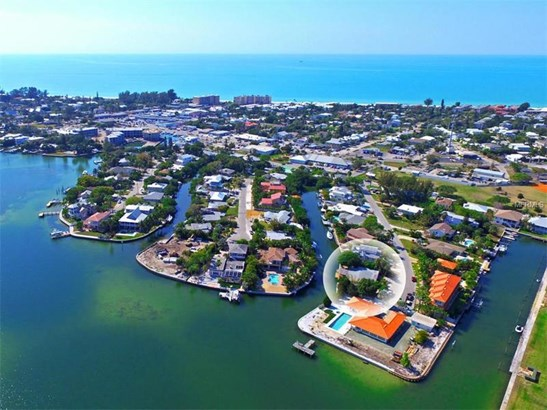 515 59th Street, Holmes Beach, FL - USA (photo 1)