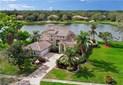 1721 Amberwynd Circle W, Palmetto, FL - USA (photo 1)