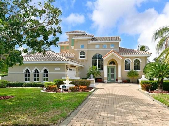 1721 Amberwynd Circle W, Palmetto, FL - USA (photo 3)