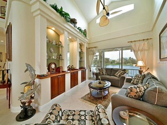 1721 Amberwynd Circle W, Palmetto, FL - USA (photo 5)
