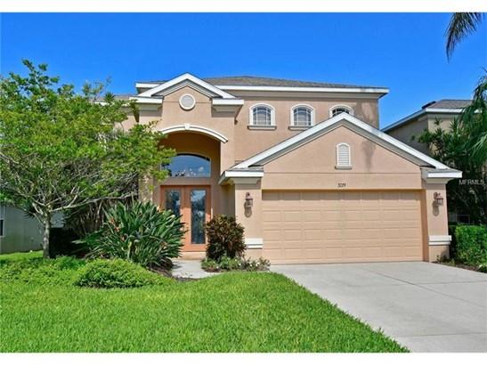 3729 Summerwind Circle, Bradenton, FL - USA (photo 1)