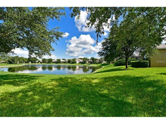 3729 Summerwind Circle, Bradenton, FL - USA (photo 2)