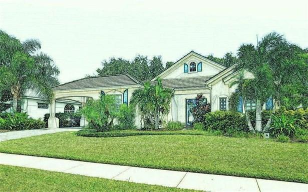4522 4th Avenue E, Bradenton, FL - USA (photo 1)