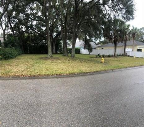 4522 4th Avenue E, Bradenton, FL - USA (photo 2)