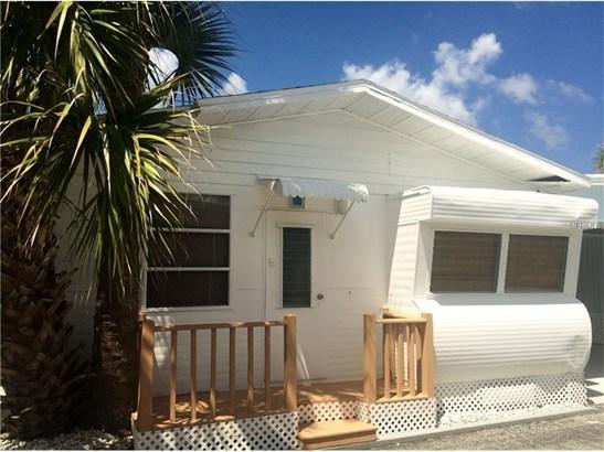19 Twin Shores Boulevard 19, Longboat Key, FL - USA (photo 1)