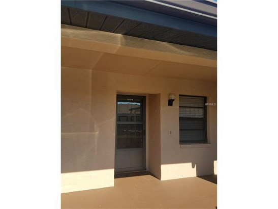 2808 60th Avenue W 1004, Bradenton, FL - USA (photo 1)