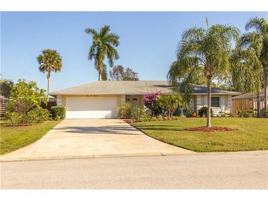 3919 Calliandra Drive, Sarasota, FL - USA (photo 1)