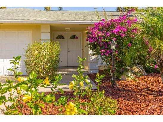 3919 Calliandra Drive, Sarasota, FL - USA (photo 2)