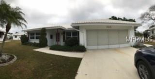 1515 S Knollwood Drive, Bradenton, FL - USA (photo 2)