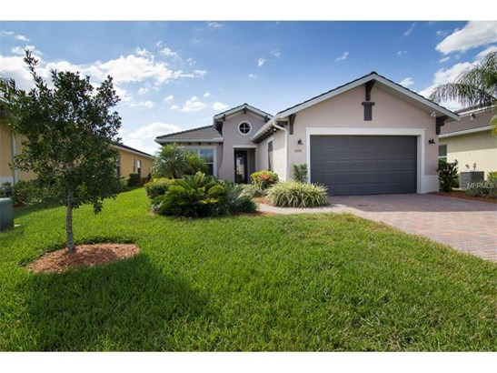 1236 Tidewater Court, Bradenton, FL - USA (photo 2)