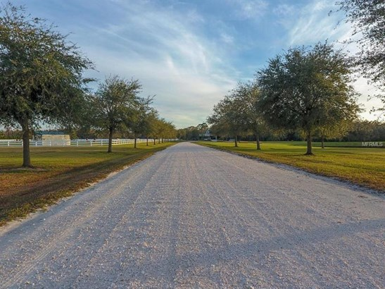 13010 Fruitville Road, Sarasota, FL - USA (photo 4)
