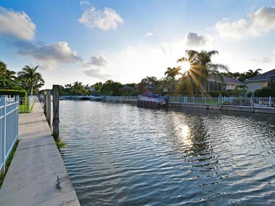 4615 Barracuda Drive, Bradenton, FL - USA (photo 3)
