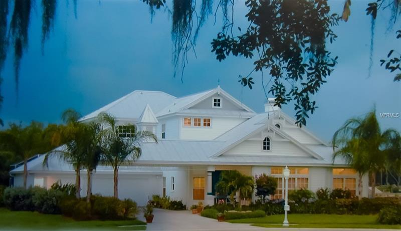 4629 Barracuda Drive, Bradenton, FL - USA (photo 2)