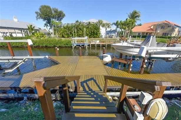 4629 Barracuda Drive, Bradenton, FL - USA (photo 3)