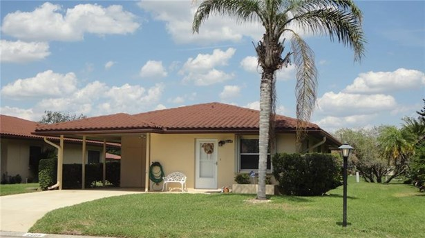 6409 Renssalaer Drive, Bradenton, FL - USA (photo 1)