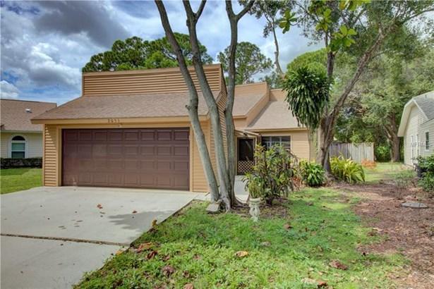 2051 Wood Hollow Place, Sarasota, FL - USA (photo 1)