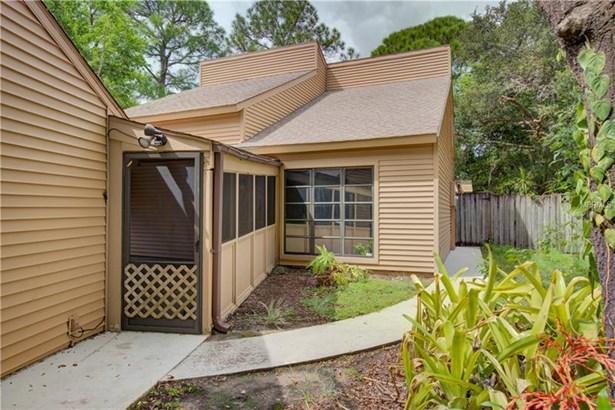 2051 Wood Hollow Place, Sarasota, FL - USA (photo 2)