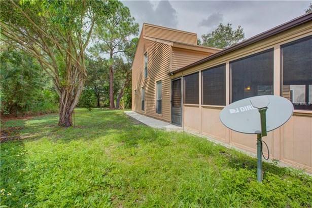 2051 Wood Hollow Place, Sarasota, FL - USA (photo 3)