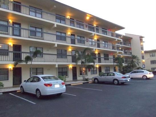315 30th Avenue W B105, Bradenton, FL - USA (photo 1)