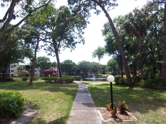315 30th Avenue W B105, Bradenton, FL - USA (photo 2)
