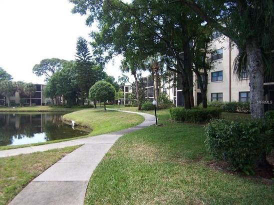 315 30th Avenue W B105, Bradenton, FL - USA (photo 3)