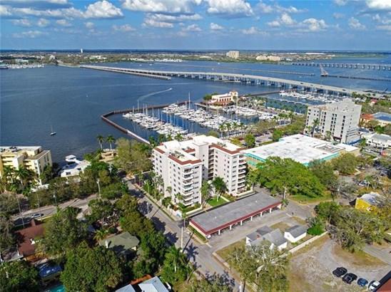 1400 1st Avenue W 204, Bradenton, FL - USA (photo 1)
