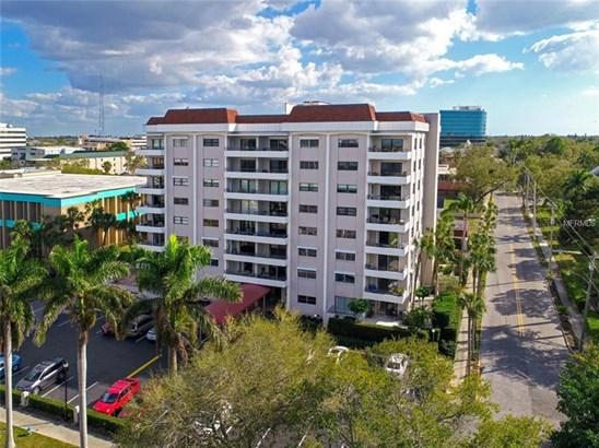 1400 1st Avenue W 204, Bradenton, FL - USA (photo 2)