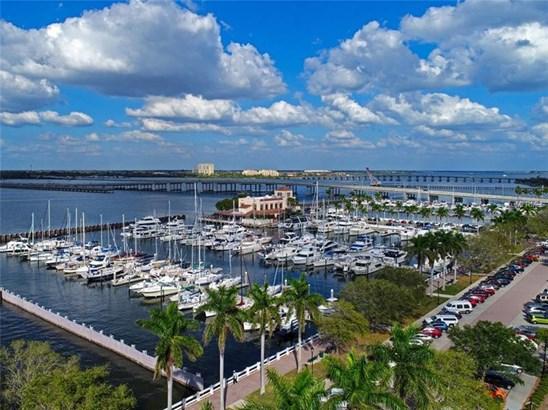 1400 1st Avenue W 204, Bradenton, FL - USA (photo 3)