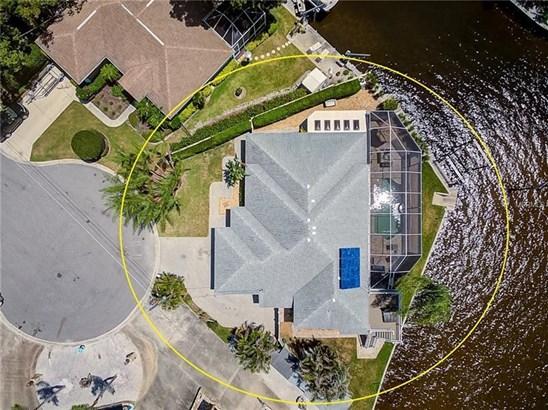 602 Ixora Avenue, Ellenton, FL - USA (photo 3)
