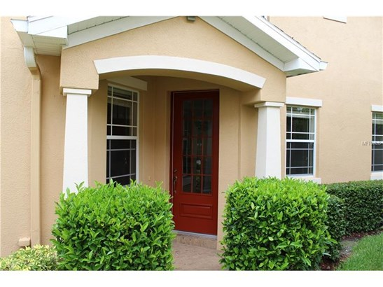 11534 52nd Court E, Parrish, FL - USA (photo 1)