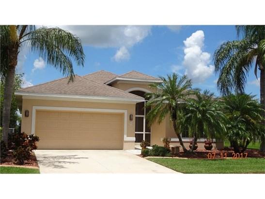 5126 Lakehurst Court, Palmetto, FL - USA (photo 1)