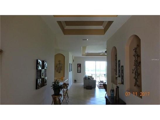 5126 Lakehurst Court, Palmetto, FL - USA (photo 3)